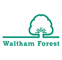 Waltham-Forest_500x500_thumb.png