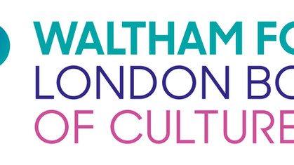 """South Chingford (Valley Ward) """"Make it Happen"""" Funding has been awarded to support the Dis"""