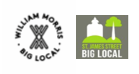 William Morris/St James St Big Local (WMBL/STBL) awarded funds for the Discovery Space SICK sessions