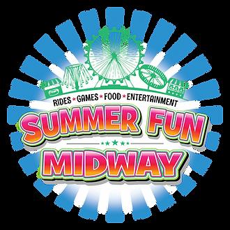 SummerFunMidway_logo.png