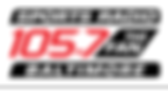 Baltimore Sports Radio logo