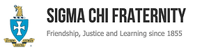 Sigma Chi Logo