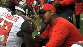Duke Preston: Better Men Make Better NFL Players