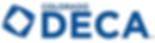 Colorado DECA Logo