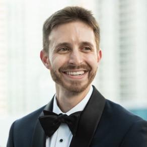 Jonathan Stahler: Sports Attorney