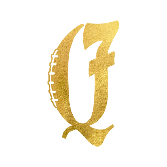 Quest For 7 Logo gold.png