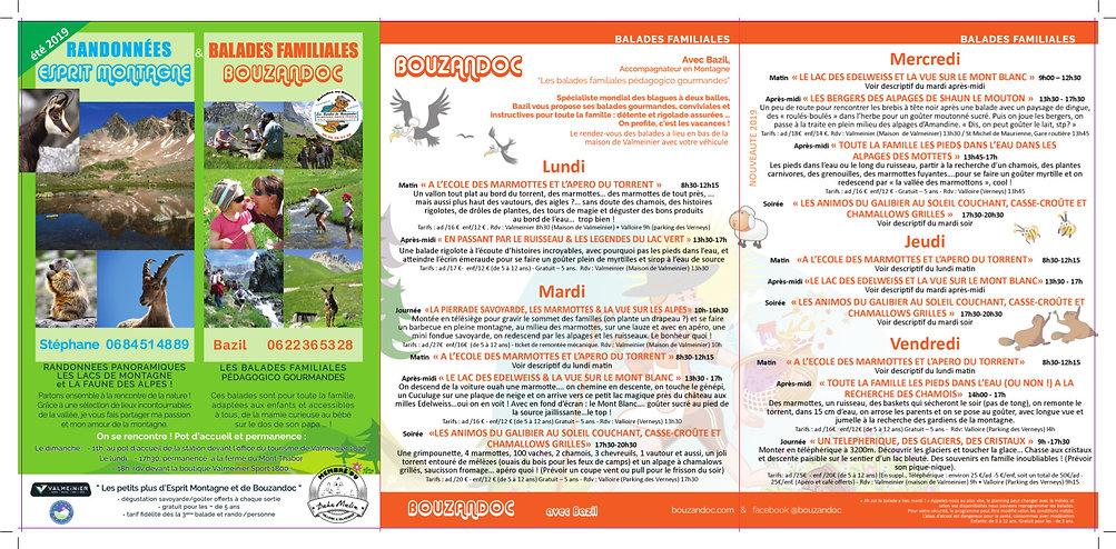 BOUZANDOC_ESPRIT_MONTAGNE_E19 [15X21] VF