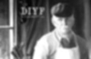DIYF.png