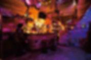 bar-bonobo01.jpg