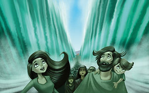9 Israelites.jpg