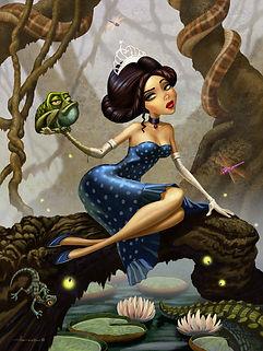 Princess and the frog 1.jpg