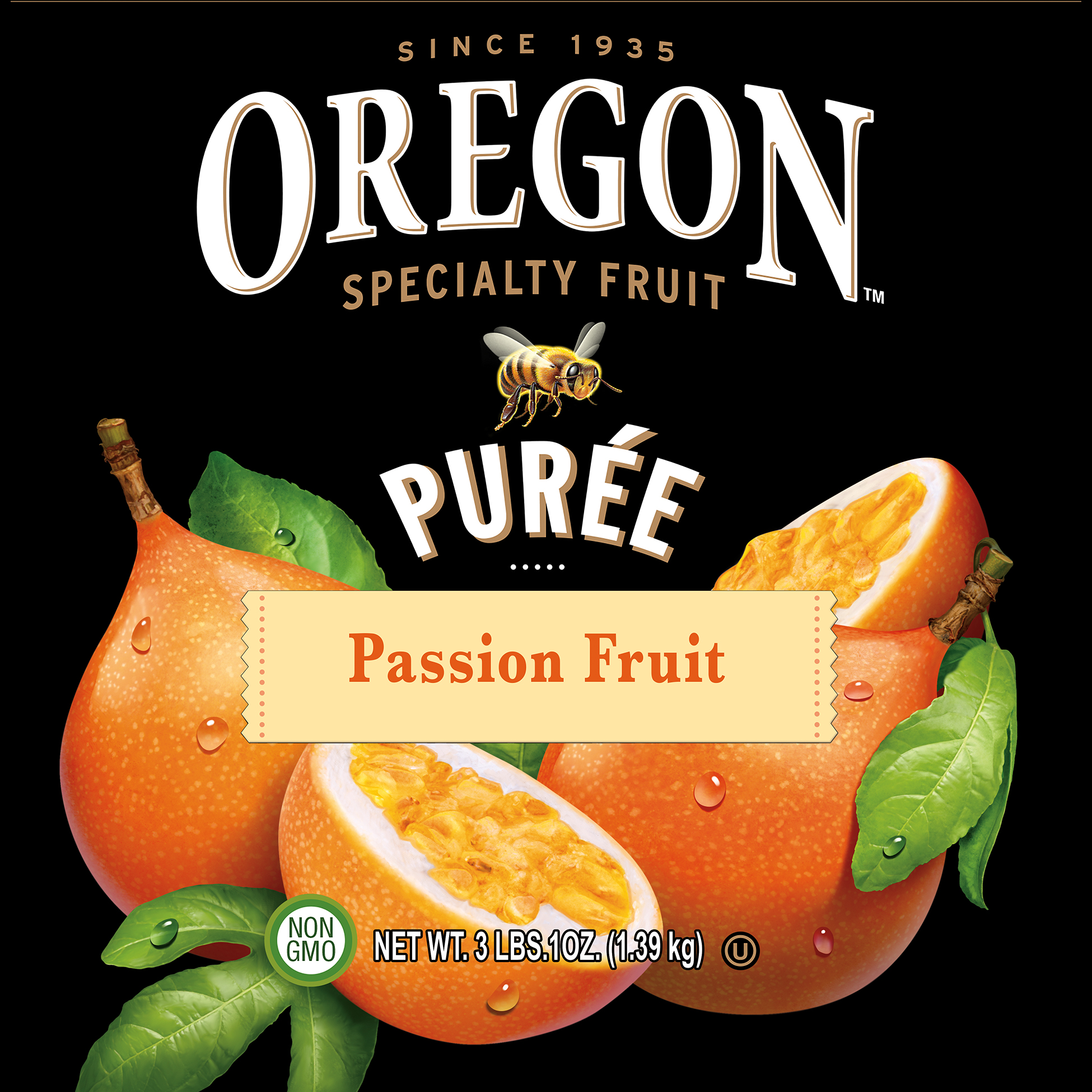 OFP_PUREE Passion Fruit illus 2.0