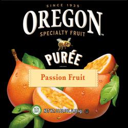 OFP_PUREE Passion Fruit illus 2.0