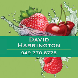 David-Harrington-fruit