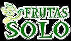 Frutas Solo