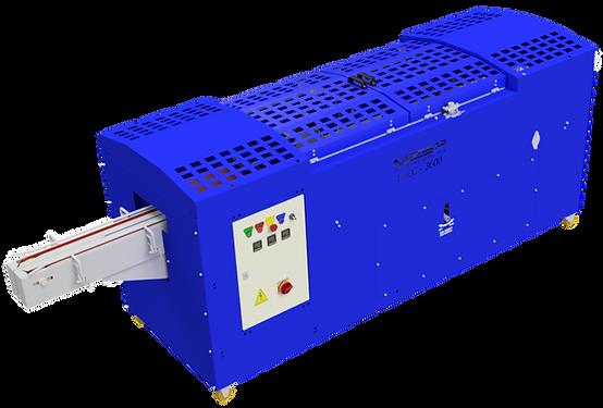 Seladora simples para caixas cartucho - Modelo 3600