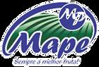 Mape Frutas