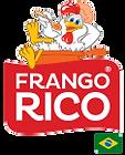 Frango Rico