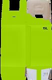 Bag-in-Box tipo galão (planificada grande)