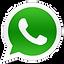 Logotipo do WhatsApp - Entre em contato conosco