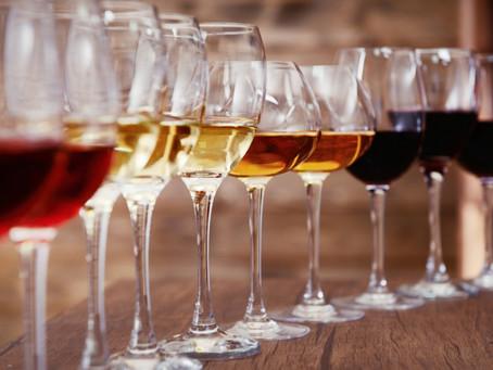 Alta do dólar vai pesar no preço dos vinhos nacionais e importados