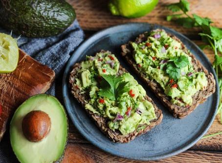 Alimentação: 4 dicas para proteger o organismo