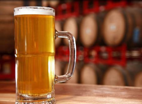 Você sabe a diferença entre cerveja e chope?