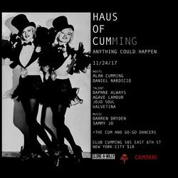 clubcumming-1512527180268