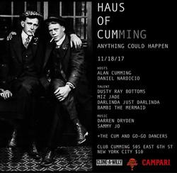 clubcumming-1512527296210