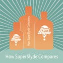 How SuperSlyde Compares