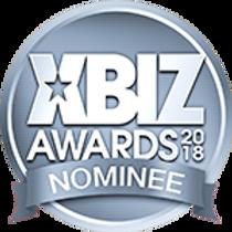 XBIZ Awards