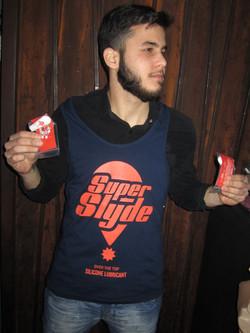 Club Papi Micky 01-26-20183 2018-01-27 049