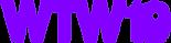 Logo - WTW - Roxa.png
