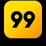 Logo 99 Empresas.png