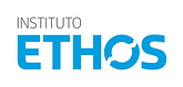 LOGO ETHOS PREFERENCIAL.png