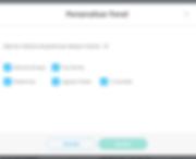 personalizar panel.png