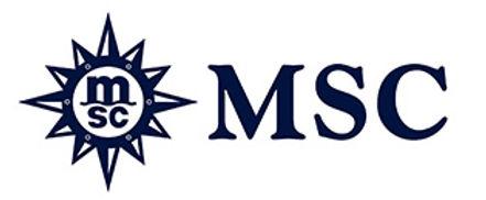 MSC Cruises Logo.jpg