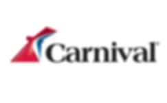 Carnival Cruise Line.png