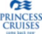 Princess Cruises Logo.jpg