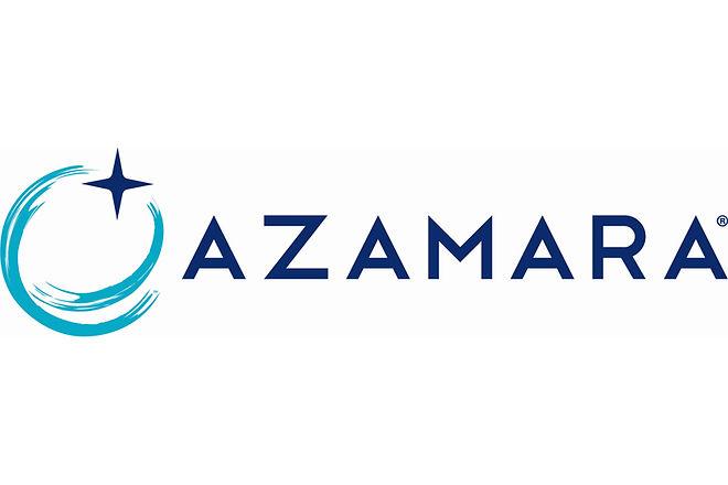 Azamara Logo.jpg