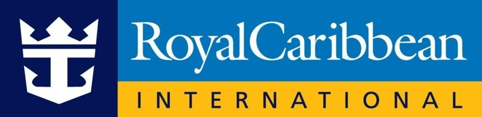 Royal Caribbean Logo_edited_edited_edited_edited.jpg