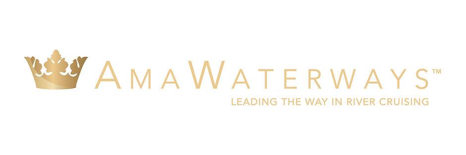 AMA Waterways Logo.jpg
