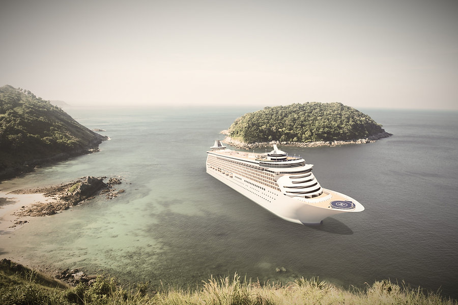 cruise%20ship%20on%20island_edited.jpg
