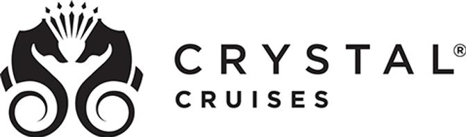 Crystal Cruises Web.png