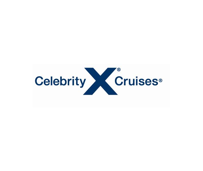 Celebrity Logo.png