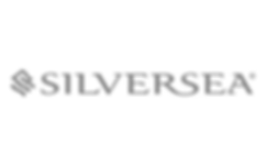 Silversea logo.png