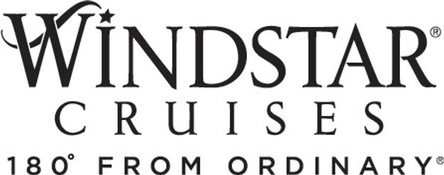 Windstar Logo.jpg