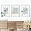 Thumbnail: Ikigai Fine Art Print