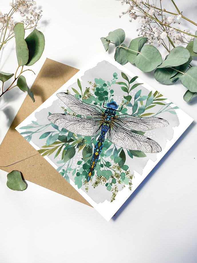 Botanical Dragonfly.jpg