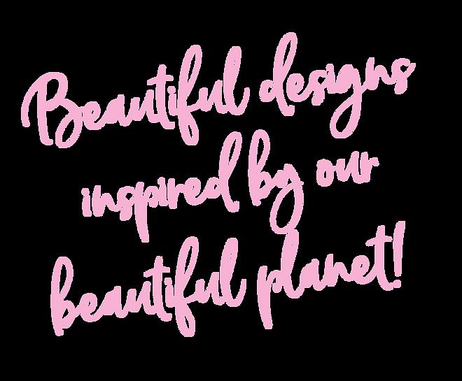 Beaut designs.png